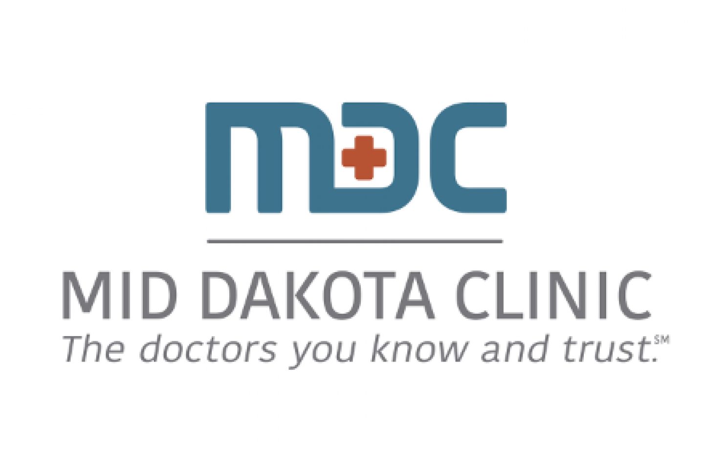 MID DAKOTA CLINIC