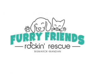 Furry Friends Rockin' Rescue
