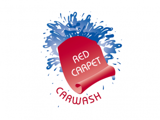 Red Carpet Carwash