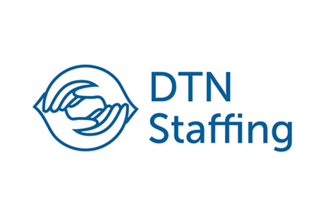 DTN STAFFING