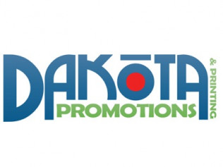 Dakota Promotions & Printing